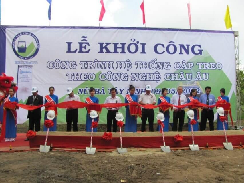 to-chuc-le-khoi-cong